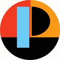 Pot Dealers, LLC.