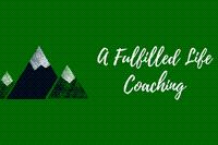 A Fulfilled Life Coaching