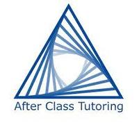 After Class Tutoring