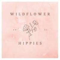 Wildflower Hippies