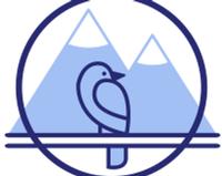 Bluebird Orthodontics