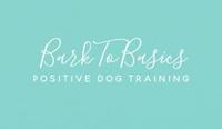 Bark To Basics, L.L.C.