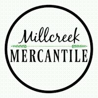 Millcreek Mercantile