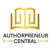 AuthorPreneur Central, Inc.