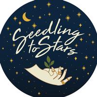 Seedling to Stars