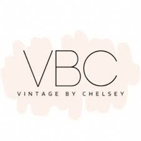 Vintage By Chelsey
