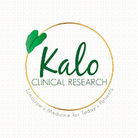 Kalo Clinical Research