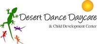 Desert Dance Daycare
