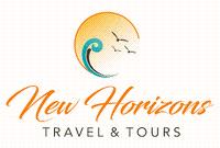 New Horizons Travel & Tours LLC