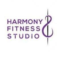 Harmony Fitness Studio