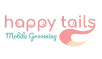 Happy Tails Mobile Grooming