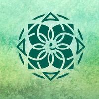 Eden Massage and Wellness Clinic
