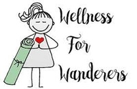 Wellness for Wanderers LLC