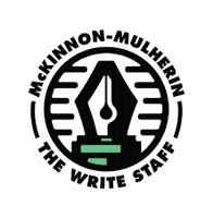 McKinnon-Mulherin Inc.