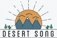 Desert Song, LLC