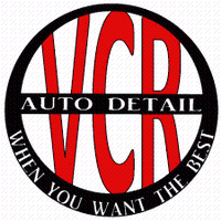 VCR AUTO DETAIL LLC