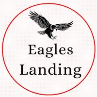 Eagles Landing Venue