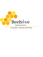 Beehive Family Services, LLC