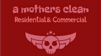 A Mothers Clean