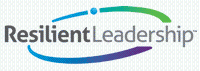 Resilience Leadership Development
