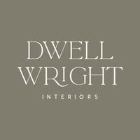 Dwell Wright Interiors