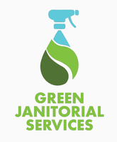 Green Janitorial Services, LLC