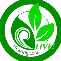 Hearing Loss LIVE!