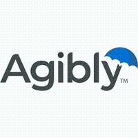 Agibly