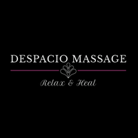 DeSpacio Massage