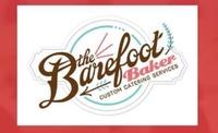 The Barefoot Baker