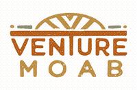 Venture Moab