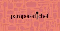 Tricia Hardman, Director with Pampered Chef