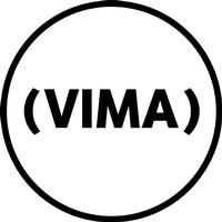 VIMA Productions, Inc