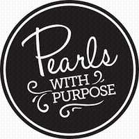 Pearls With A Purpose Foundation