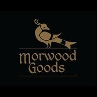 Morwood Goods