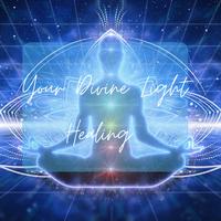 Your Divine Light Healing