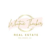Whitnie Thacker Real Estate