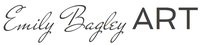 Emily Bagley Art