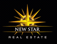 New Star Real Estate