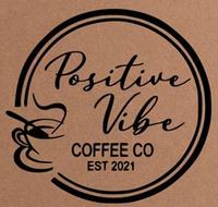 Positive Vibe Coffee Co, LLC