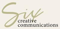Six Creative Communications