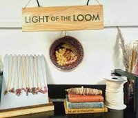 Light Of The Loom