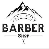 Salt City Barbershop
