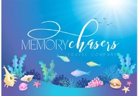 Memory Chasers Travel