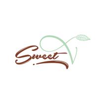 Sweet V
