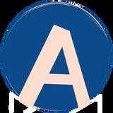 ALJ Digital LLC