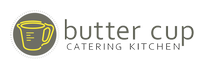Butter Cup Catering Kitchen