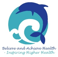 Believe and Achieve Health