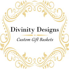 Divinity Designs