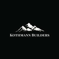 Kothmann Builders